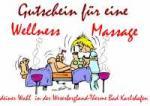 internetseite registrieren nuru massage essen