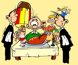Einladung Essen Vorlage Mit Groß Einladungen Gestaltung