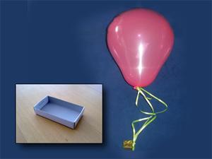 gute bdsm seiten luftballons platzen lassen